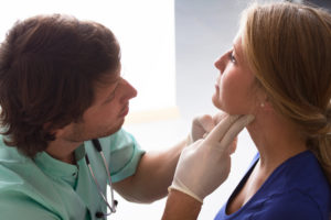Signs and symptoms of endocrine disorder,Thyroid problem, Diabetes problem, Endocrine disorders