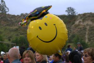 Buddha teachings for happy life
