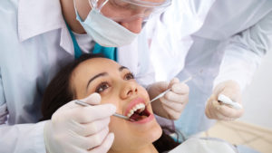 5 Tips to Overcome the Fear of Dentists!